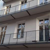 Balkonbild-slider