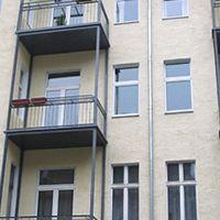 balkon-ueberdachung