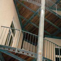 balkonkonst4