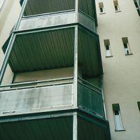 balkonleip2
